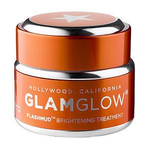 Glamglow brightening